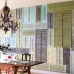 Wanddeko Ideen Wohnzimmer Wanddeko Ideen Fr Wandgestaltung Coole Selber Machen Küche Bad Renovieren Wohnzimmer Tapeten