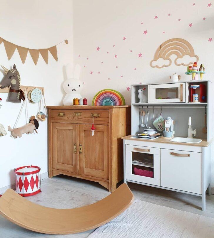 Medium Size of Kommode Kinderzimmer Regal Weiß Badezimmer Schlafzimmer Kommoden Sofa Bad Hochglanz Regale Wohnzimmer Kinderzimmer Kommode Kinderzimmer