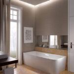 Das Bad Renovieren Modernisierung Fr Jedes Budget Bauende Bluetooth Lautsprecher Dusche Behindertengerechte 90x90 Badewanne Mit Tür Und Bodengleiche Fliesen Dusche Bodengleiche Dusche Nachträglich Einbauen