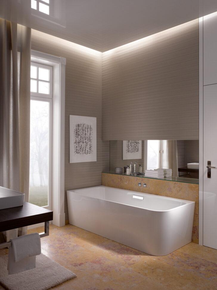 Medium Size of Das Bad Renovieren Modernisierung Fr Jedes Budget Bauende Bluetooth Lautsprecher Dusche Behindertengerechte 90x90 Badewanne Mit Tür Und Bodengleiche Fliesen Dusche Bodengleiche Dusche Nachträglich Einbauen
