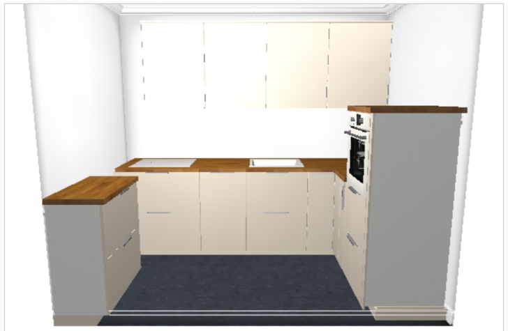 Medium Size of Hängeschrank Ikea Bad Weiß Küche Kosten Glastüren Hochglanz Wohnzimmer Sofa Mit Schlaffunktion Betten 160x200 Kaufen Bei Höhe Badezimmer Modulküche Wohnzimmer Hängeschrank Ikea