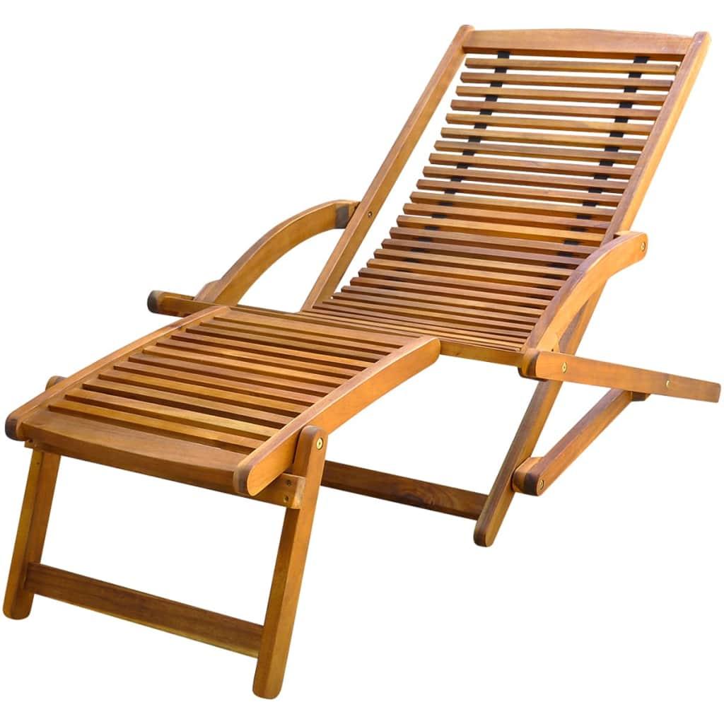 Full Size of Liegestuhl Holz Sonnenliege Garten Liege Relaxliege Klappbar Fliesen Holzoptik Bad Schlafzimmer Komplett Massivholz Regal Naturholz Esstisch Rustikal Holzhaus Wohnzimmer Liegestuhl Holz