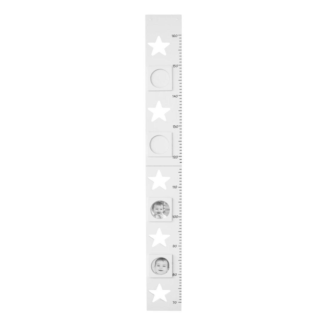 Large Size of Holz Messlatte Sterne In Wei Von Kids Concept Kaufen Regal Kinderzimmer Weiß Regale Sofa Kinderzimmer Messlatte Kinderzimmer