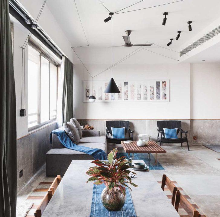 Medium Size of Wohnzimmer Einrichten Modern Beton Komplett Badezimmer Lampe Kamin Landhausstil Deckenleuchten Lampen Dekoration Deckenlampe Tischlampe Stehlampe Deckenlampen Wohnzimmer Wohnzimmer Einrichten Modern