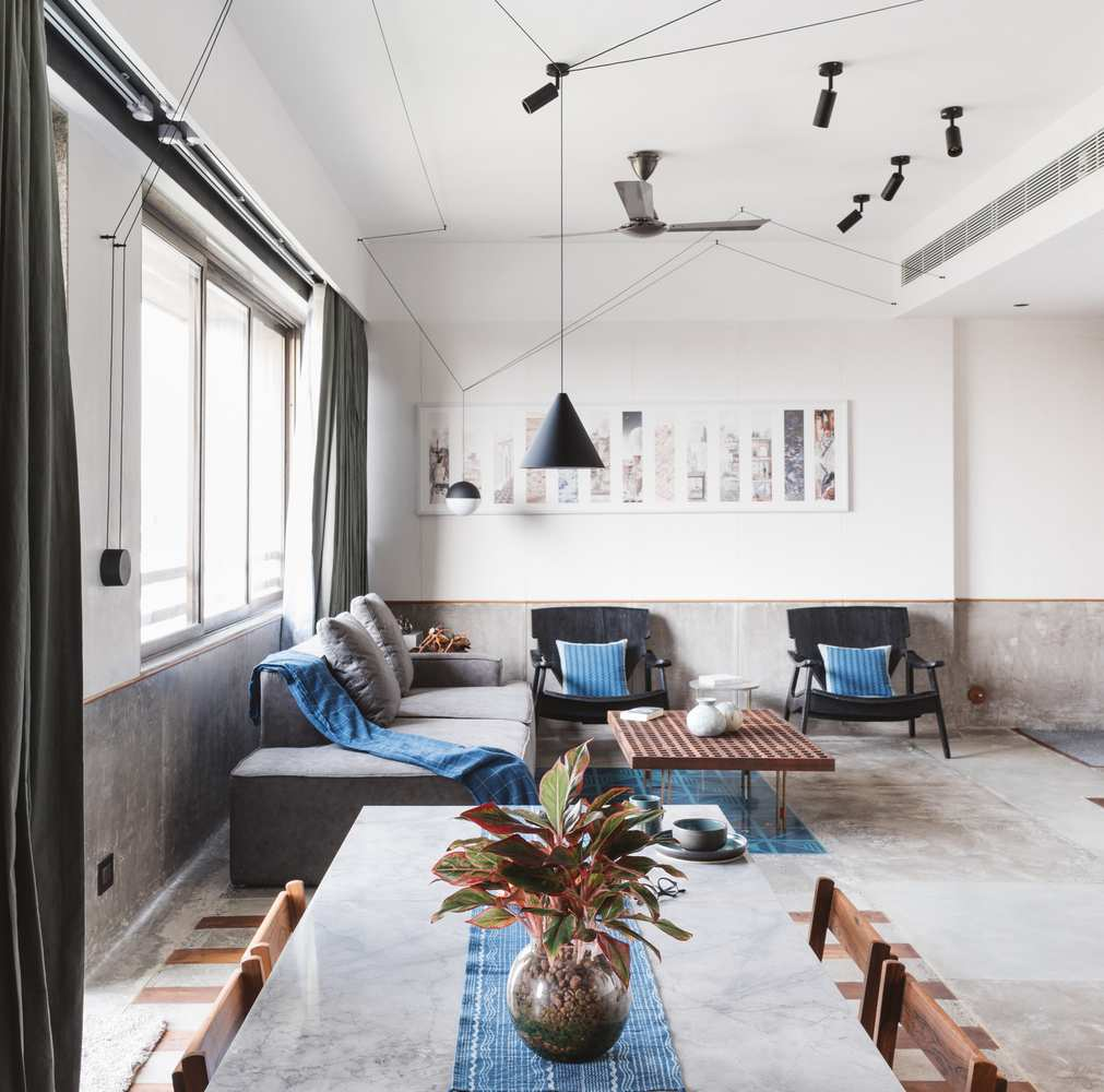 Full Size of Wohnzimmer Einrichten Modern Beton Komplett Badezimmer Lampe Kamin Landhausstil Deckenleuchten Lampen Dekoration Deckenlampe Tischlampe Stehlampe Deckenlampen Wohnzimmer Wohnzimmer Einrichten Modern