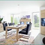 Eckschrank Ikea Schrnke Wohnzimmer Frisch Holz Küche Miniküche Schlafzimmer Betten Bei Kosten Bad Sofa Mit Schlaffunktion 160x200 Modulküche Kaufen Wohnzimmer Eckschrank Ikea