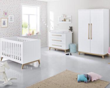 Pinolino Kinderzimmer Kinderzimmer Pinolino Kinderzimmer Riva Breit Kindertrume Bett Regal Weiß Regale Sofa