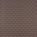3d Tapeten Tapete Guido Maria Kretschmer Kachel Braun 02468 20 Schlafzimmer Fototapeten Wohnzimmer Ideen Für Küche Die Wohnzimmer 3d Tapeten