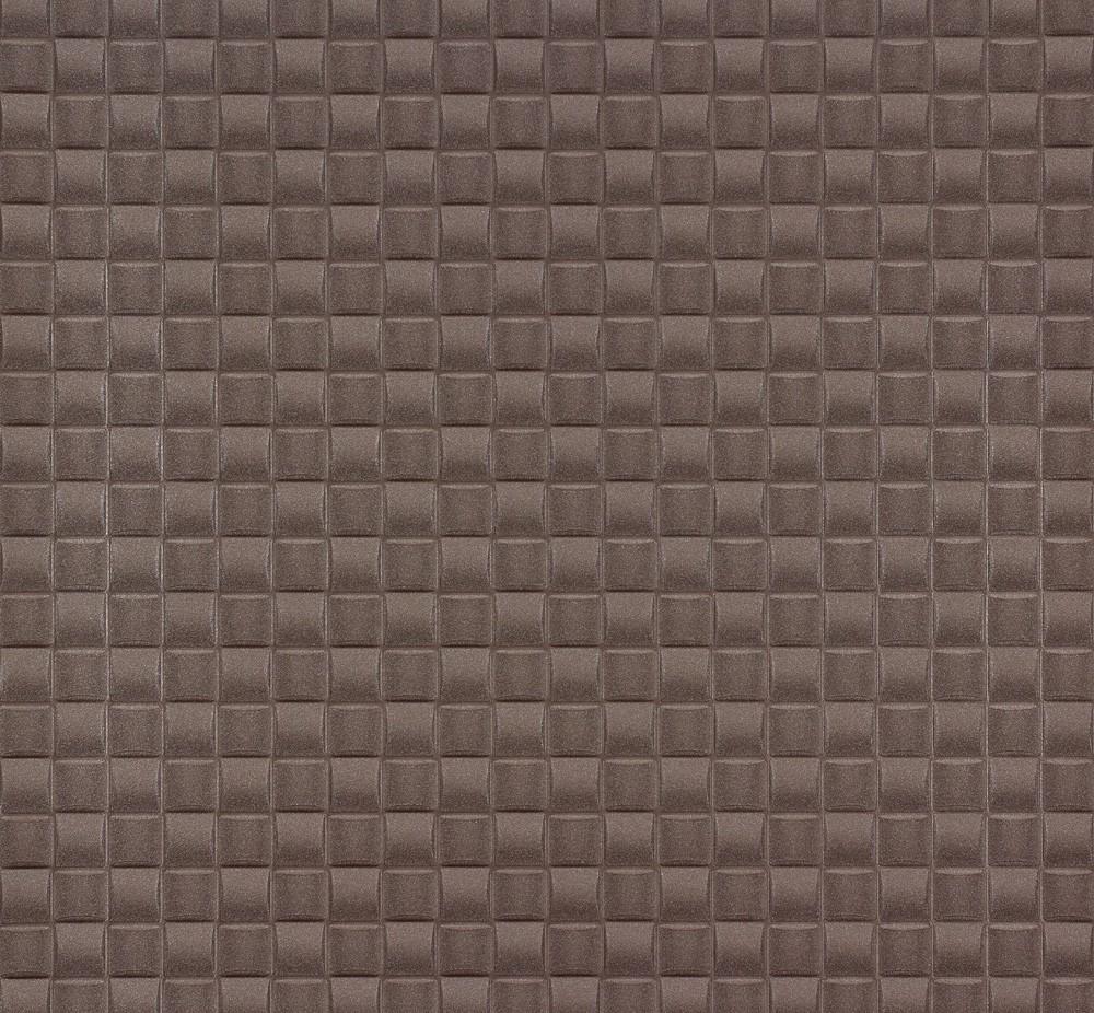 Full Size of 3d Tapeten Tapete Guido Maria Kretschmer Kachel Braun 02468 20 Schlafzimmer Fototapeten Wohnzimmer Ideen Für Küche Die Wohnzimmer 3d Tapeten