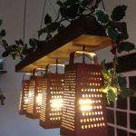 Küchenlampen Moderne Kchenlampen Decke Elegant Kche Lampen Ideen Tolles Wohnzimmer Küchenlampen