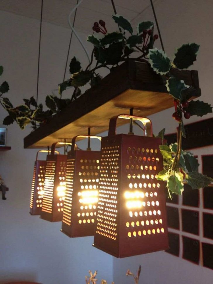 Medium Size of Küchenlampen Moderne Kchenlampen Decke Elegant Kche Lampen Ideen Tolles Wohnzimmer Küchenlampen
