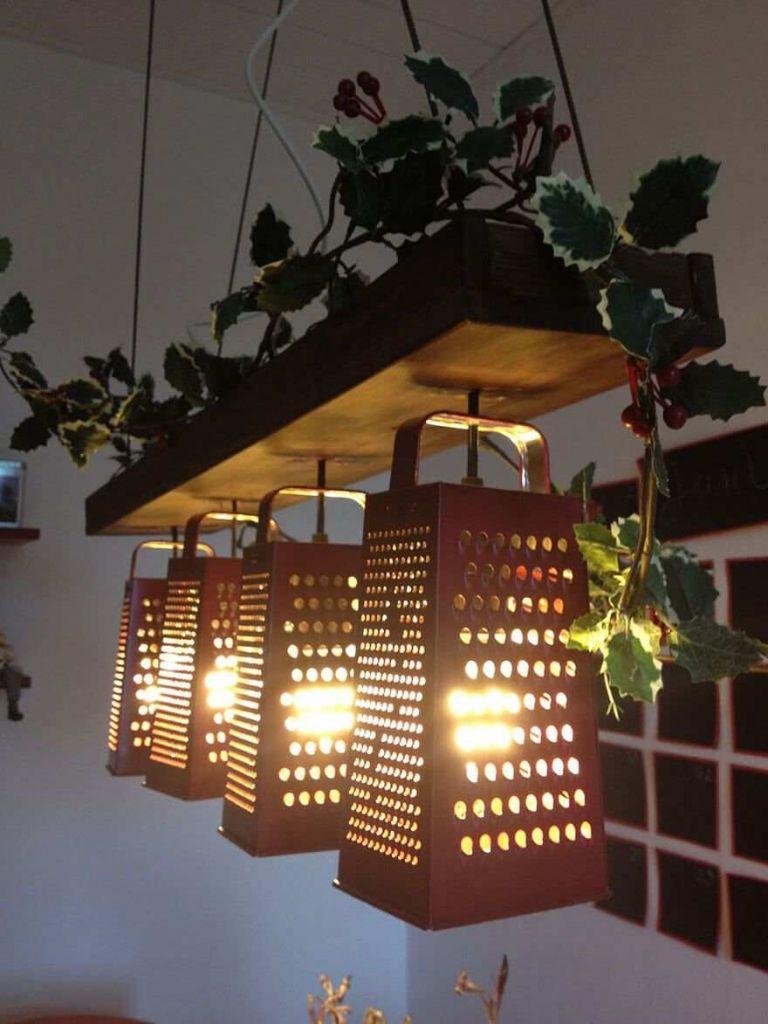 Full Size of Küchenlampen Moderne Kchenlampen Decke Elegant Kche Lampen Ideen Tolles Wohnzimmer Küchenlampen
