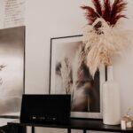 Wandgestaltung Küche Mit Bildern Meine Ideen Fr Kche Und Wohnzimmer Rolladenschrank Holzbrett Eckschrank Günstig Elektrogeräten Tapeten Für Selbst Wohnzimmer Wandgestaltung Küche