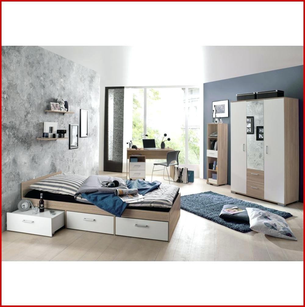 Full Size of Betten Bei Ikea Miniküche Sofa Jugendzimmer Küche Kosten Bett Modulküche 160x200 Mit Schlaffunktion Kaufen Wohnzimmer Ikea Jugendzimmer
