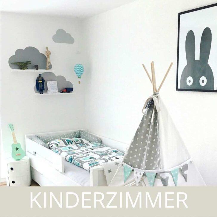 Medium Size of Kinderzimmer Junge Ikea Küche Kaufen Miniküche Sofa Mit Schlaffunktion Jugendzimmer Bett Betten 160x200 Kosten Modulküche Bei Wohnzimmer Ikea Jugendzimmer