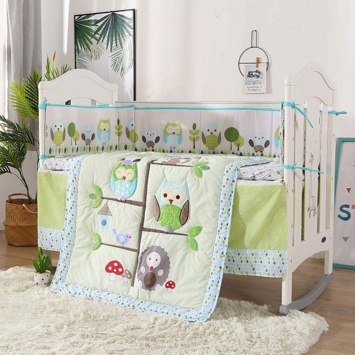 Mädchen Betten Bett Wohnzimmer Kinderbett Mädchen