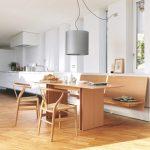 Kche Aufbewahrung Kunststoff Kleine Ikea Hacks Ideen Mit E Küche Kaufen Günstig Industrial Arbeitsplatte Bodenbelag Beistellregal Schreinerküche Küchen Wohnzimmer Ikea Hacks Küche