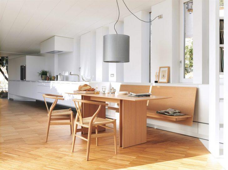 Medium Size of Kche Aufbewahrung Kunststoff Kleine Ikea Hacks Ideen Mit E Küche Kaufen Günstig Industrial Arbeitsplatte Bodenbelag Beistellregal Schreinerküche Küchen Wohnzimmer Ikea Hacks Küche