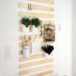 Ikea Hacks Best Hack Your Favorite On Ichdesignercom Küche Kaufen Modulküche Kosten Miniküche Betten Bei Sofa Mit Schlaffunktion 160x200 Wohnzimmer Ikea Hacks
