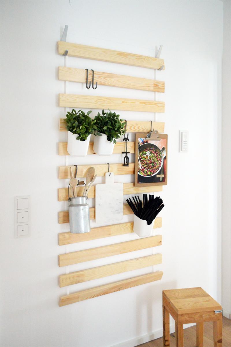 Full Size of Ikea Hacks Best Hack Your Favorite On Ichdesignercom Küche Kaufen Modulküche Kosten Miniküche Betten Bei Sofa Mit Schlaffunktion 160x200 Wohnzimmer Ikea Hacks