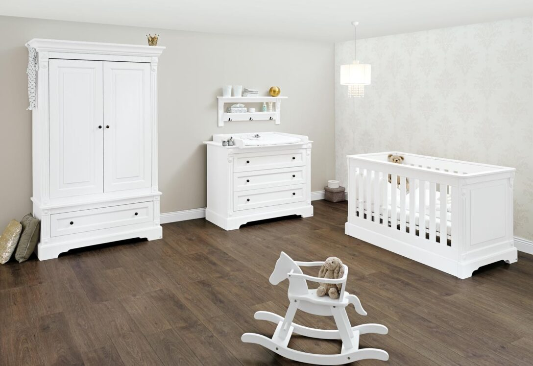 Large Size of Kinderzimmer Einrichtung Einrichten Richtigen Mbel Finden Blog Zum Regal Weiß Sofa Regale Kinderzimmer Kinderzimmer Einrichtung