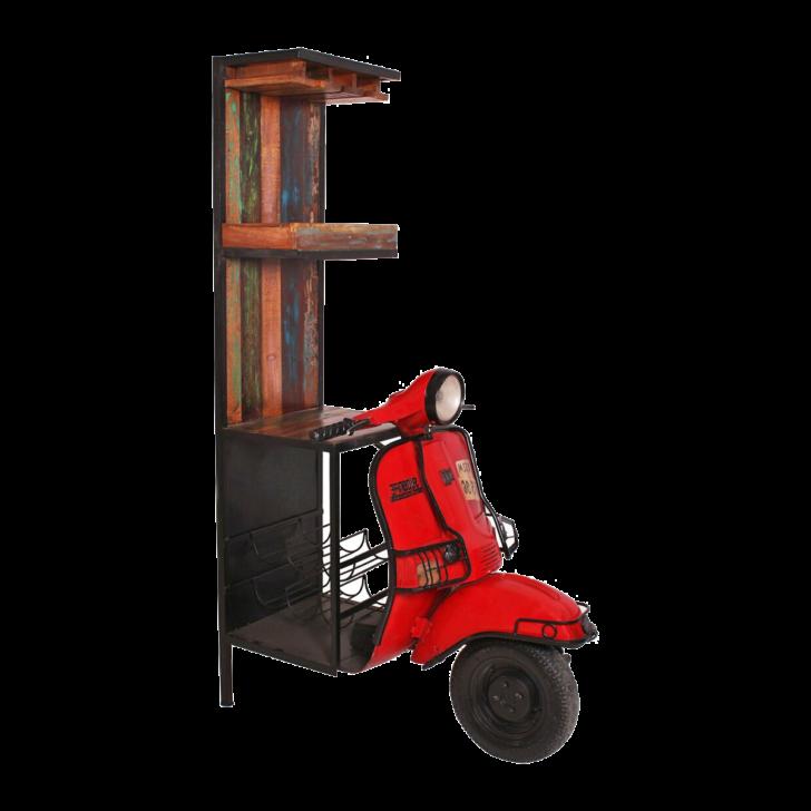 Medium Size of Roller Regale Barschrank Vespa Rot Bunt Metall Regal Aus Altholz Für Keller Bito Holz Kaufen Weiße Schäfer Nach Maß Europaletten Meta Amazon String Cd Regal Roller Regale