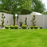 Wandsystemecom Home Mini Pool Garten Loungemöbel Günstig Tisch Lounge Sofa Bewässerung Wasserbrunnen Klettergerüst Essgruppe Bewässerungssysteme Wohnzimmer Sichtschutz Garten Modern