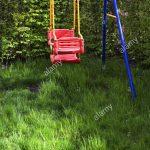 Gartenschaukel Kinder Garten Konzentrationsschwäche Bei Schulkindern Kinderschaukel Spielküche Betten Regal Kinderzimmer Kinderspielturm Weiß Wohnzimmer Gartenschaukel Kinder