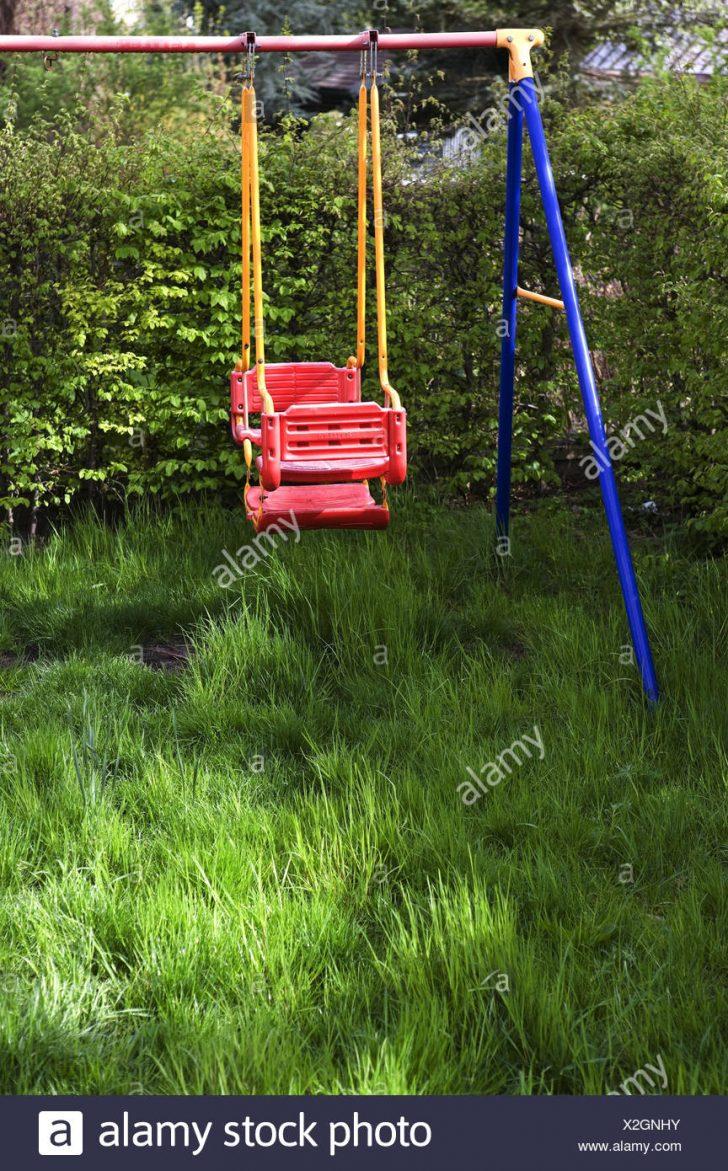 Medium Size of Gartenschaukel Kinder Garten Konzentrationsschwäche Bei Schulkindern Kinderschaukel Spielküche Betten Regal Kinderzimmer Kinderspielturm Weiß Wohnzimmer Gartenschaukel Kinder