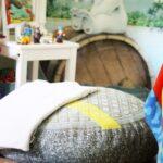 Wandbild Kinderzimmer Kinderzimmer Wandbilder Kinderzimmer Makeover Frs Wandbild Wohnzimmer Regal Weiß Regale Schlafzimmer Sofa