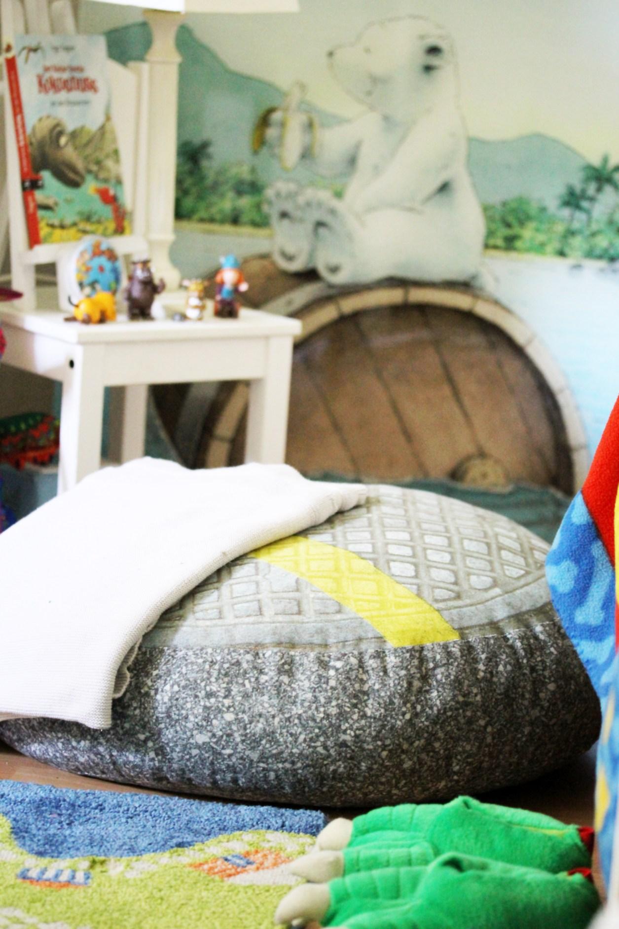 Full Size of Wandbilder Kinderzimmer Makeover Frs Wandbild Wohnzimmer Regal Weiß Regale Schlafzimmer Sofa Kinderzimmer Wandbild Kinderzimmer