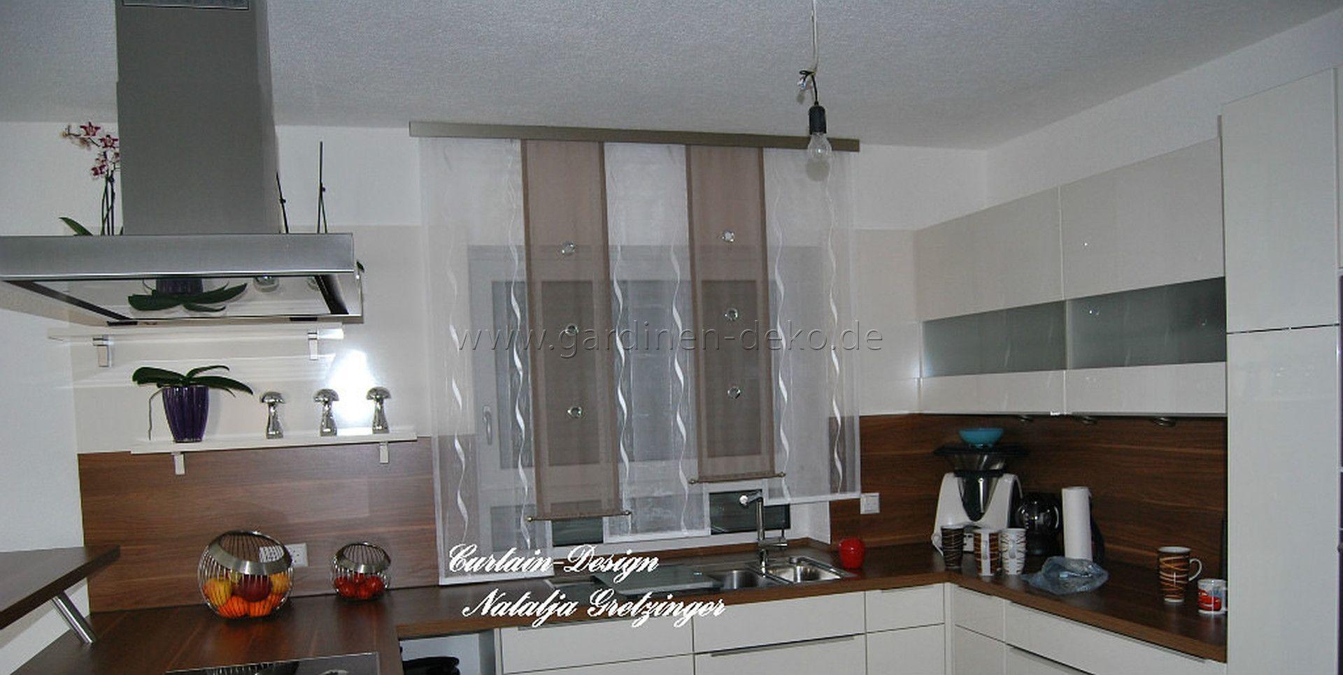 Full Size of Küchengardinen Kchengardinen Rot Gardinen Mit Sen Fr Kche Bilder Fenster Die Wohnzimmer Küchengardinen