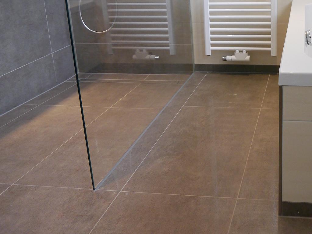 Full Size of Schulte Duschen Sprinz Begehbare Kaufen Bodengleiche Dusche Einbauen Nachträglich Fliesen Hüppe Hsk Werksverkauf Breuer Moderne Dusche Bodengleiche Duschen