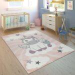 Teppiche Für Kinderzimmer Kinderzimmer Teppich Kinderzimmer Mdchen Einhorn Teppichcenter24 Regal Für Kleidung Spielgeräte Den Garten Fliesen Fürs Bad Fliegengitter Fenster Spiegelschränke