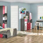 Einrichtung Kinderzimmer Kinderzimmer Einrichtung Kinderzimmer Jugendzimmer Komplett Set F Klemens Regal Weiß Sofa Regale