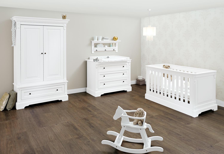 Full Size of Einrichtung Kinderzimmer Einrichten Richtigen Mbel Finden Blog Zum Sofa Regale Regal Weiß Kinderzimmer Einrichtung Kinderzimmer