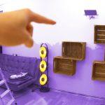 Obstkisten Regal Regalwand Youtube Schmales Regale Obi Anfahrschutz Kanban Designer Tiefe 30 Cm Wand 25 Breit Rot Wildeiche Wandregal Küche Landhaus Bad Weiß Wohnzimmer Obstkisten Regal