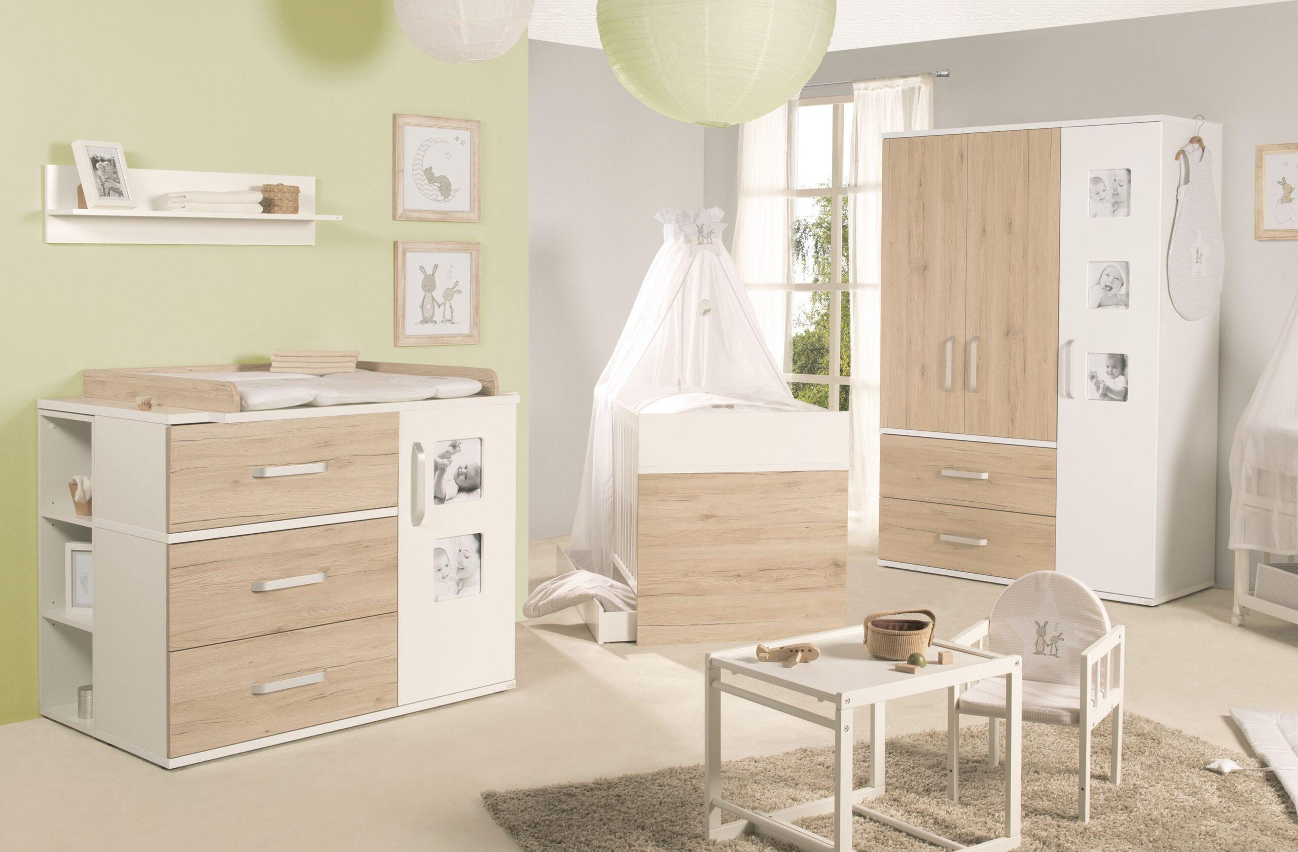 Full Size of Pin Auf Kinderzimmer Sofa Schlafzimmer Komplett Weiß Küche Günstig Mit Elektrogeräten Regal Günstige Kaufen Betten Günstiges Komplettangebote Bett Kinderzimmer Kinderzimmer Komplett Günstig