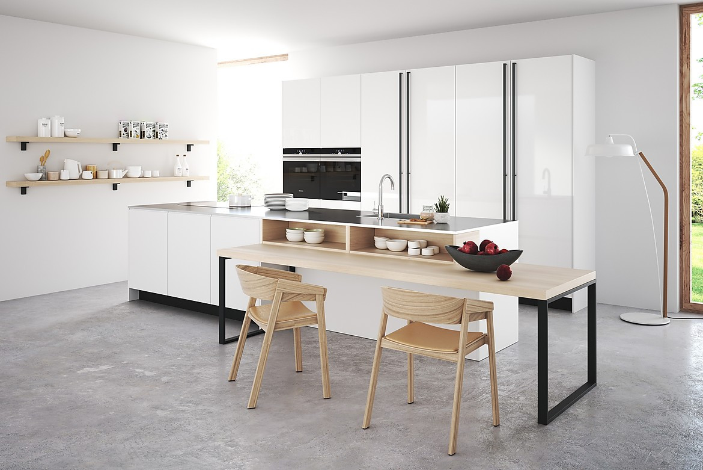 Full Size of Kücheninsel Wohnzimmer Kücheninsel