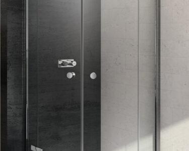 Hüppe Duschen Dusche Hüppe Duschen Hppe Viertelkreis Dusche Enjoy Schwingtr 2 Flgelig Hsk Bodengleiche Breuer Schulte Werksverkauf Sprinz Begehbare Moderne Kaufen