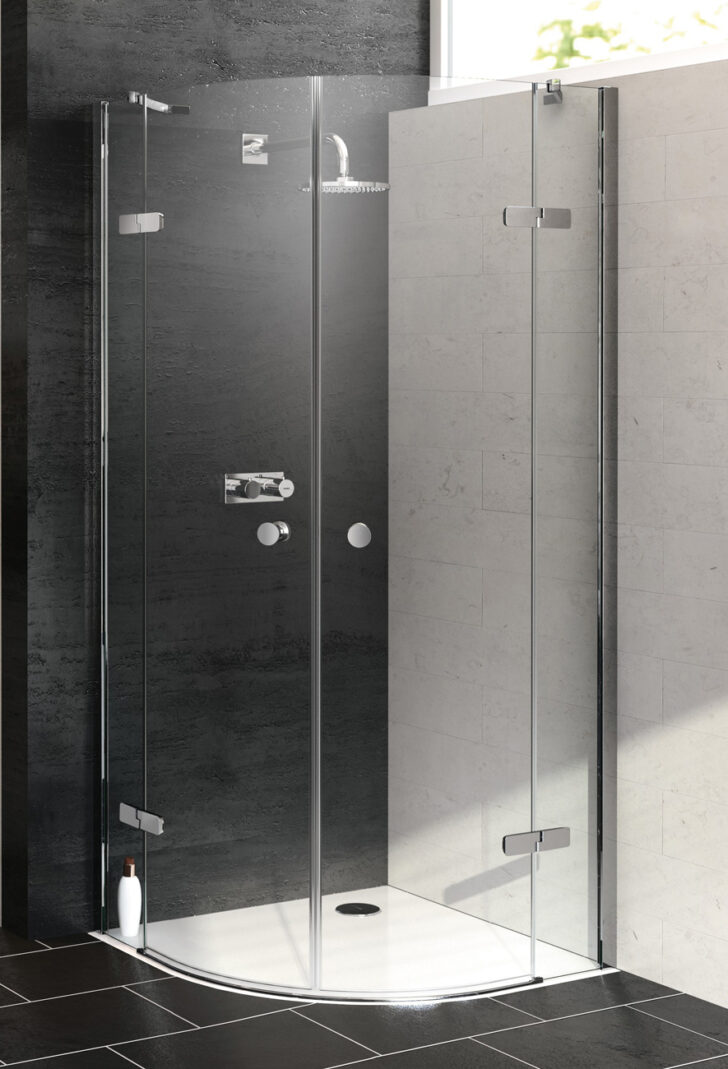Medium Size of Hüppe Duschen Hppe Viertelkreis Dusche Enjoy Schwingtr 2 Flgelig Hsk Bodengleiche Breuer Schulte Werksverkauf Sprinz Begehbare Moderne Kaufen Dusche Hüppe Duschen