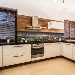 Kchenrckwand Online Gestalten Kaufen Schn Wieder Bad Renovieren Ideen Wohnzimmer Tapeten Wohnzimmer Küchenrückwand Ideen