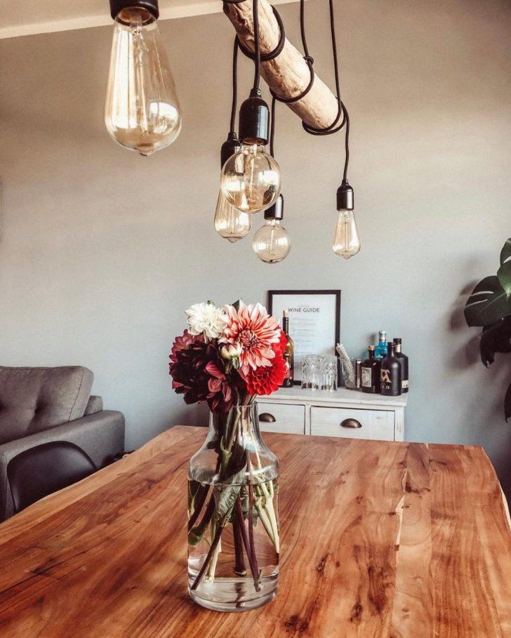 Medium Size of Hngelampe Wohnzimmer Landhausstil Gold Dimmbar Ikea Deckenleuchte Betten 160x200 Küche Kosten Kaufen Modulküche Hängelampe Sofa Mit Schlaffunktion Wohnzimmer Ikea Hängelampe