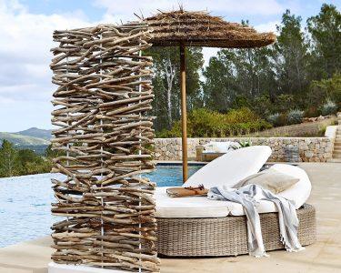 Paravent Outdoor Wohnzimmer Paravent Outdoor Metall Glas Bambus Ikea Newry Loberon Garten Küche Kaufen Edelstahl