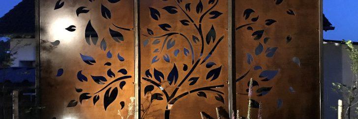 Medium Size of Fenster Rostock Bett 90x200 Mit Lattenrost Und Matratze Sichtschutzfolie Für Schlafzimmer Set 120x200 Sichtschutzfolien 160x200 Betten 140x200 180x200 Wohnzimmer Sichtschutz Rost