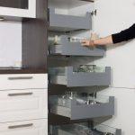 Ikea Apothekerschrank Kche 30 Cm Breit Grifflos Schmal Breite 50 Sofa Mit Schlaffunktion Betten 160x200 Bei Küche Kosten Modulküche Miniküche Kaufen Wohnzimmer Apothekerschrank Ikea
