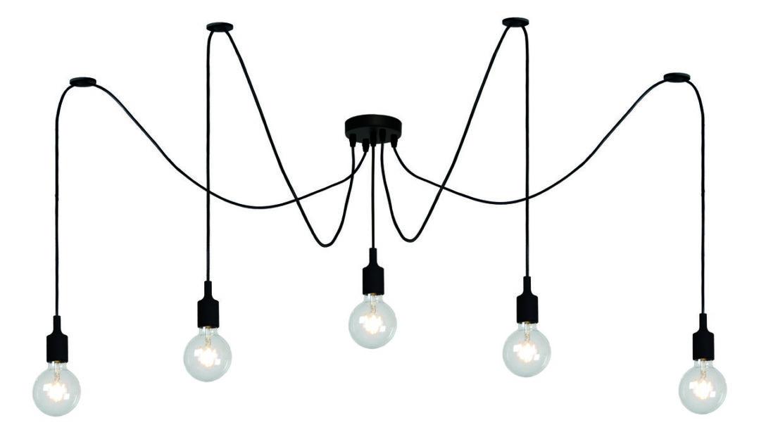 Large Size of Hängelampen Mchten Sie Lucide Fimehrere Hngelampen Kaufen Wohnzimmer Hängelampen