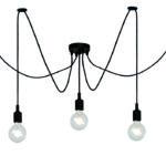 Hängelampen Mchten Sie Lucide Fimehrere Hngelampen Kaufen Wohnzimmer Hängelampen
