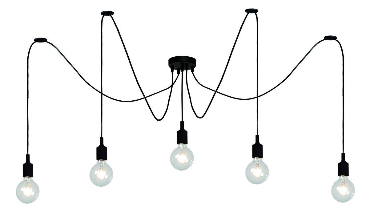 Full Size of Hängelampen Mchten Sie Lucide Fimehrere Hngelampen Kaufen Wohnzimmer Hängelampen