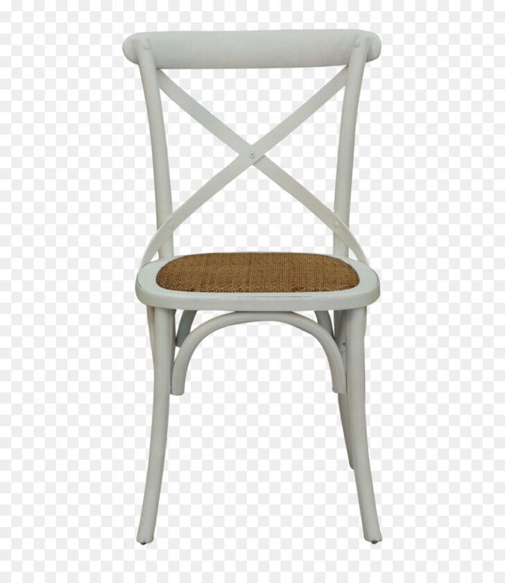 Medium Size of Esstisch Shabby Massiver Ovaler Eiche Sägerau Quadratisch Oval Weiß Mit Bank Massiv Ausziehbar 4 Stühlen Günstig Lampen Esstische Holz Antik Chic Set Glas Esstische Esstisch Shabby